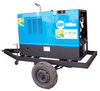 WELDING MACHINE HIRE IN UAE from AL REYAMI
