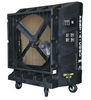 PAC2K481S - 48 EVAPORATIVE AIR COOLERS