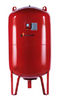 NEMA PRESSURE VESSELS from LEADER PUMPS & MACHINERY - L L C