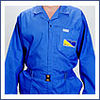 Safety Clothing from RANGERS SAFETY SYSTEMS (LLC)