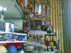 HOUSE OF STANLEY TOOLS  from SAFELAND TRADING L.L.C