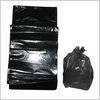 Garbage Bags from GALAXY PLASTIC LLC