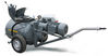 SAND TRANSFER PUMPS from ACE CENTRO ENTERPRISES