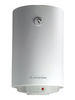 Water Heater Suppliers from POWER GROUP OF COMPANIES