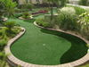 Artificial Grass for Landscaping from BIN TAMMAN MODERN ENTERPRISES