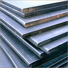 Duplex Steel UNS S31803 Sheets-Plates from PIYUSH STEEL  PVT. LTD.