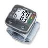 BEURER BC 32  WRIST BLOOD PRESSURE MONITOR from HW INTERNATIONAL LLC.