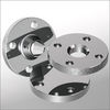 FLANGES IN SAUDI ARABIA STAINLESS & DUPLEX STEEL FLANGES