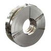 Stainless Steel Slit Coils /Slittings from SANGHVI OVERSEAS