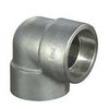 Elbow Forged Fittings from SANGHVI OVERSEAS