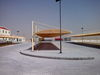 PETROLIUM COMPANIES PARKING SHADES from AL DUHA ENGINEERING