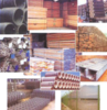 BUILDING MATERIALS SUPPLIERS from FALCON TRADERS