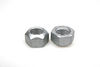 Full Steel Lock Nuts DIN 980 from SHABBARI TRADING LLC