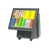 PANASONIC JS-950WS POINT OF SALE & INFORMATION SYSTEMS