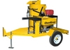 GROUTING EQUIPMENT SUPPLIER IN QATAR from ACE CENTRO ENTERPRISES