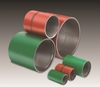 API 5CT COUPLINGS from SANKALP MIDDLE EAST FZE