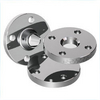 Nickel Flanges from SUPERIOR STEEL OVERSEAS
