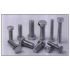 Stainless Steel 304 Fasteners from SUPERIOR STEEL OVERSEAS