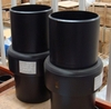 Monolithic Insulating joints from TECHNOMAX MIDDLE EAST ENGINEERING L L C