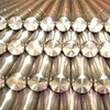 Titanium Grade 5 Round Bars. from BHAVIK STEEL INDUSTRIES