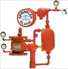 LIFECO Wet Alarm Valve from LICHFIELD FIRE & SAFETY EQUIPMENT FZE - LIFECO