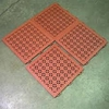 ANTI SLIP FLOORING