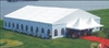 WEDDING TENTS RENTS +971553866226