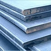 Stainless Steel 904L Sheets Pl ...