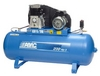 AIR COMPRESSOR SUPPLIERS IN UAE  from ADEX INTERNATIONAL TOOLS LLC