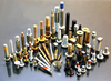 FASTENERS IN UAE from ADEX INTERNATIONAL TOOLS LLC