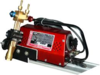 PUG CUTTING MACHINE SUPPLIERS IN UAE from ADEX INTERNATIONAL TOOLS LLC