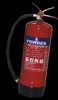 LIFECO DRY POWDER EXTINGUISHER from LICHFIELD FIRE & SAFETY EQUIPMENT FZE - LIFECO
