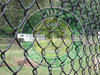 CHAIN LINK FENCE | CONTRACTOR | SUPPLIER IN UAE