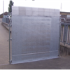 DRAWBRIDGE , RAMP  & Dock Bumper from DESERT ROOFING & FLOORING L L C (DOORS DIVISION)