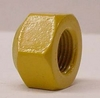 PTFE Coated Nuts