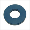 PTFE Coated Washers