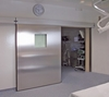 Hospital doors / Hermatic Doors from DESERT ROOFING & FLOORING L L C (DOORS DIVISION)
