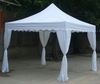 EVENTS TENTS RENTS HOTELS IN U ...