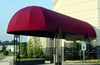 CAR PARK SHADES & CANOPIES TENTS UAE +971553866226 from CAR PARK SHADES & TENTS. DUHA ENG. +971553866226