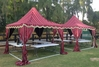 ARABIC TENTS IN UAE from BAIT AL MALAKI TENTS & SHADES FX. +971553866226