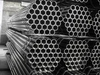 STEEL PIPE from RIVER STEEL & ALLOYS