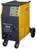 Welding Machines from NEHMEH