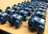 Vickers pressure control valves UAE from UNITED MOTORS & HEAVY EQUIPMENT CO LLC