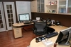 Home and Office interiors UAE from JAWABCO LLC