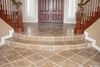 Flooring tiles UAE from JAWABCO LLC