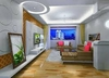 Fit out companies in Dubai from JAWABCO LLC