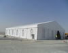 TENTS EXPORT TO AFRICA +971553 ...