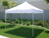 ADVERTISING TENTS RENT & SALE DUBAI from TENTS & SHADES ( BAIT AL MALAKI ) +971553866226