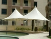 SHIPPING COMPANIES CAR PARK SHADES from TENTS & SHADES ( BAIT AL MALAKI ) +971553866226