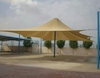 UAE SCHOOL SUN SHADES  from TENTS & SHADES ( BAIT AL MALAKI ) +971553866226